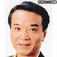 雨森 雅司(俳優、声優)」の出演番組情報!(東京)   DiMORA ...