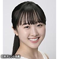 共演 芦田愛菜 本田望結 芦田愛菜 本田望結
