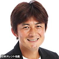 岩本 輝雄(元スポーツ選手 元サッカー選手)」の出演番組情報!(東京 ...