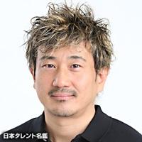 木内 秀信(声優・ナレーター)...