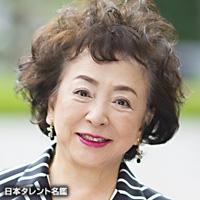 加藤 嘉(俳優)」の出演番組情報!(東京) | DiMORA(ディモーラ)で ...