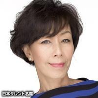 浦沢 義雄」の出演番組情報!(東京)   DiMORA(ディモーラ)でテレビ ...